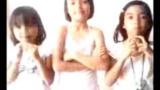 Banglan Family (3 Sisters Gwiyomi)