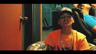 Richard Ahumada / Brasileña / Video Oficial - (Ruiz Films)...
