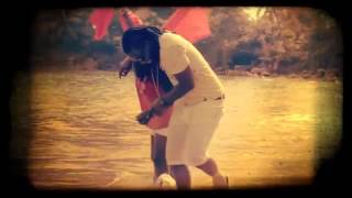 EDEM   Latex Feat  Kaakie Official Music Video