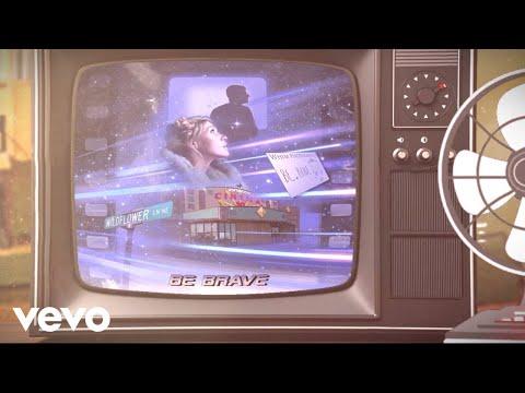 Xxx Mp4 Owl City Be Brave 3gp Sex