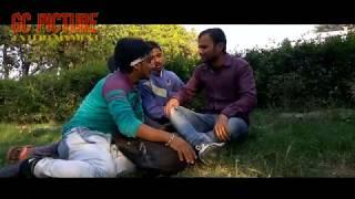 CHAAL WAAZI hindi short movie