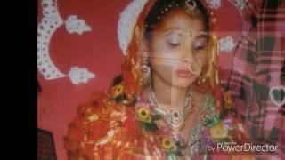 hindi best maithili vidio song