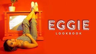 Eggie Fall Lookbook 2017