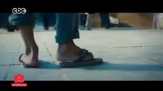 ڤيديو الراب مغربي أدهش سكان أمريكا( خطير لا يفوتك)mokhtas-music rap maroc
