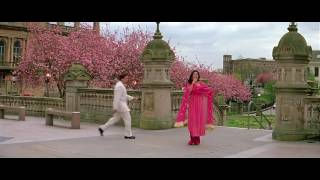 Hindi Movie Song.com