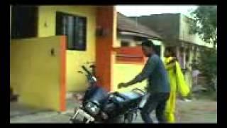 Jiv Rangala Song Created In Kolhapur City ( Khare Prem)