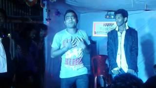 Bangla Dance New Video kotuk 2017 MP4 HD720p - YouTube