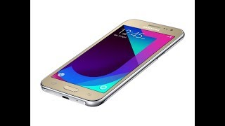 Samsung  J2   Eazy Hard Reset And Pattern Reset