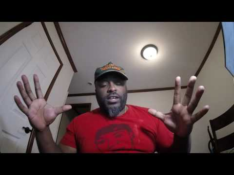 BlackLivesMatter kidnapping in Chicago Uncle Hotep chimes in
