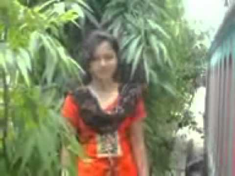 desi mallu college girl hot video from mobile mms 2015 net cafe masala