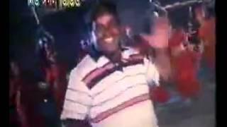 bangla movie hot song dipgol 5   YouTube