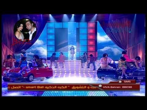 Xxx Mp4 Fakerni Haifa Wehbe Al Wady HD فكرني هيفاء وهبي في الوادي HD 3gp Sex