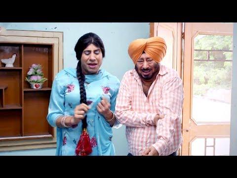 Xxx Mp4 Binnu Dhillon Best Comedy Scenes Best Of Binnu Dhillon Punjabi Funny Comedy Scenes HD 3gp Sex