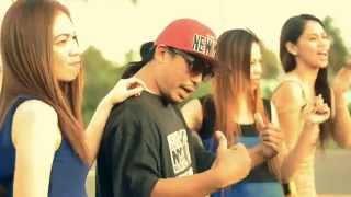 Iyong Ganda by Bastardo - Official Music Video