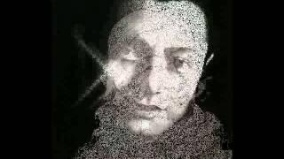 Yo nani ko sirai ma(original) Prem dhoj pradhan
