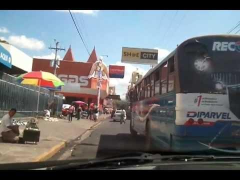 Xxx Mp4 SAN MIGUEL EL SALVADOR VIDEO 2 3gp Sex