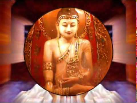 Buddhist Sutra-Part 7- Bangladesh