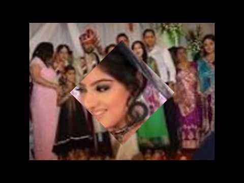 Xxx Mp4 Sandhya Rathi Or Depika Singh 3gp Sex