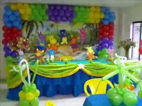 jbs suzy festa jo o.bs 002