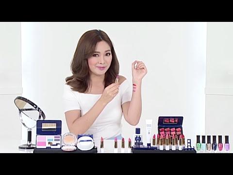 Xxx Mp4 Now How Cosmetics TVC Moe Yu San 3gp Sex