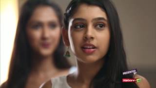 Kaisi Yeh Yaariaan Season 1 - Episode 171 - GONE FOREVER