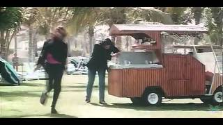 Malayalam Movie Dubai - Oru Pattin Song - YouTube.flv