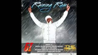 G.I. (General Imran) - Raining Rum | 2016 Chutney Soca