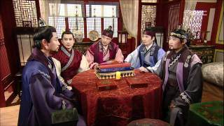 The Great Queen Seondeok, 51회, EP51, #06