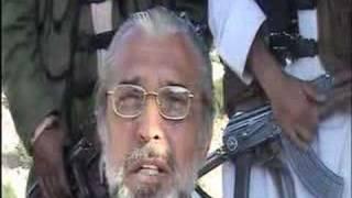 Tariq Azizuddin Taliban Video
