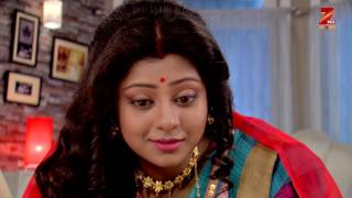 Radha - Episode 224 - June 13, 2017 - Best Scene