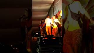 Saanjanji Ghar Aaye versi Lucy M ( live cover )