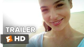 Criminal TRAILER 2 (2016) - Gal Gadot, Ryan Reynolds Movie HD
