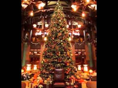PERRY COMO     It's Beginning To Look A Lot Like Christmas