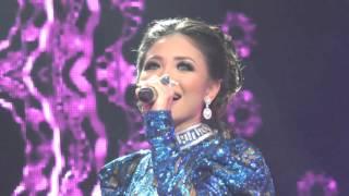 RITA SUGIARTO & SHIHA- OLEH-OLEH, D'ACADEMY ASIA FINAL 29122015 [FULL HD]
