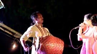 সোনা বন্ধু ভুইলো না আমারে Sona Bondhu Vuilo na ama ra - Chandana Mojamder