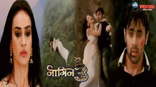 NAAGIN 3-8th JULY 2018    COLORS TV SERIAL    EPISODE NO. 12   FULL STORY REVEALED    NEW PROMO