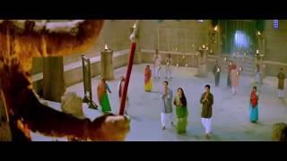 karan arjun song new hd 2016