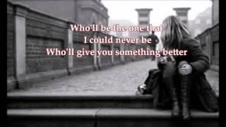 I Love You Goodbye by Juris (lyrics)