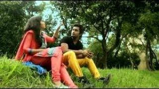 Raat ke Bolechi Ami Shopno Dite ((Jhankar)) Piyshi Moon    Latest Hit Albam Song
