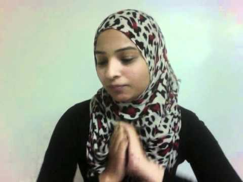 Xxx Mp4 How To Talk To A Muslim Girl Or A Girl In General 3gp Sex