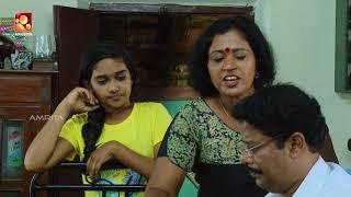 "Aliyan vs Aliyan | Comedy Serial | Amrita TV | Ep : 294 | ""ഒരു പിടിയും പിടിപ്പ്  കേടും"" !!"