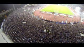 Still Levski Sofia (part two)