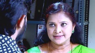 Ponnambili I Annamma knows the trap of Hari & Ponnu I Mazhavil Manorama