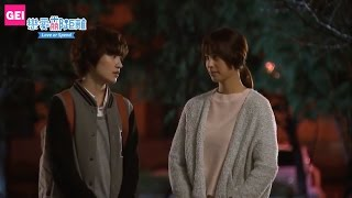 [Engsub + Cut scene] Love or Spend | Ep 67