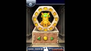 Open Puzzle Box Level 26 27 28 29 30 Cheats