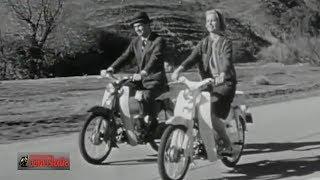 ที่มา ! คนดีขี่ฮอนด้า คนบ้าขี่ซู คำนิยมชาวสองล้อ ที่มีคนชอบเปรียบเปรย : motorcycle tv thailand