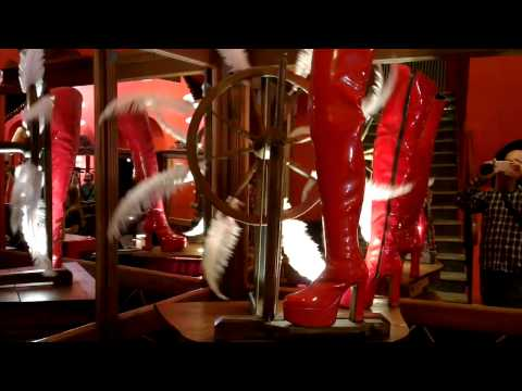 Xxx Mp4 Sex Museum Prague 1 3gp Sex