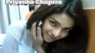 Priyanka Chopra Sexxi Mms Scandal Leaked Video LV BY new video vines FULL HD
