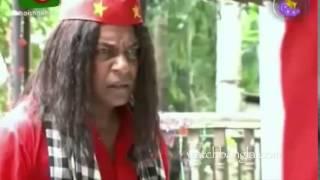 Mosharraf Karim Bangla Comedy Natok Hata Baba Return Full HD