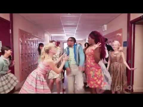 What They Say by Joseph Gordon Levitt & Todrick Hall